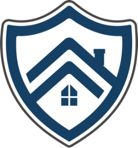 Mid Kerry Security Logo